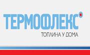 ТЕРМОФЛЕКС ТРЕЙДИНГ