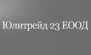 ЮЛИТРЕЙД 23