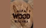 Алфа Ууд България