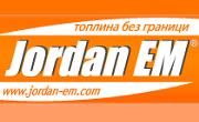 ДЖОРДАН ЕМ