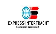 Експрес - Интерфрахт