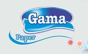 ГАМА КОМЕРС