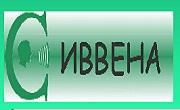 С-ИВВЕНА