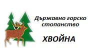 ДГС ХВОЙНА