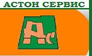 АСТОН СЕРВИЗ ООД