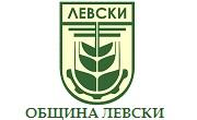 Община Левски