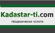 КАДАСТЪР-ТИ