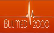 БУЛМЕД 2000