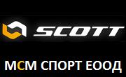 МСМ СПОРТ