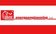 БКМ Енергоинженеринг