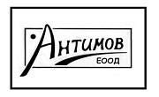 АНТИМОВ