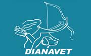 ДИАНАВЕТ