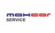 MAXCAR SERVICE