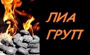 ЛИА ГРУП