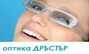 оптика и очен кабинет ДРЪСТЪР