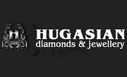 Хугасиян