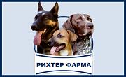 РИХТЕР ФАРМА