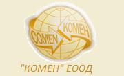 КОМЕН