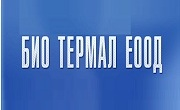 БИО ТЕРМАЛ