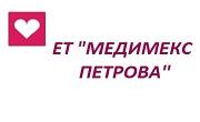 ЕТ Медимекс Петрова