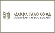 ДЕКРА ГЛАС