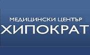 МЦ ХИПОКРАТ