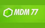 МДМ 77