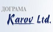 Каров