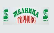 СПРИНК ЕООД - МЕЛНИЦА ТЪРНОВО