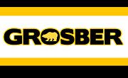 Гросбер
