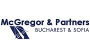 Адвокатско Дружество МкГрегър и Партньори