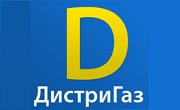 Дистригаз ВТ
