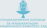 СБР Национален комплекс