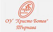 ОУ Христо Ботев Търнава