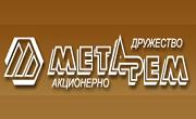 Метарем
