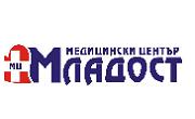 МЕДИЦИНСКИ ЦЕНТЪР МЛАДОСТ