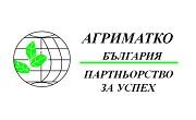 Агриматко България