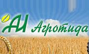 Агротида