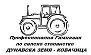 ПГСС Дунавска земя