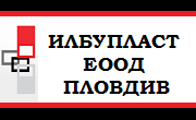 ИЛБУПЛАСТ
