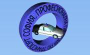 ПГ по транспорт София