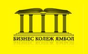 ЧПБК - Ямбол
