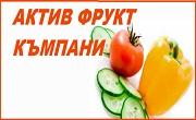 АКТИВ ФРУКТ КЪМПАНИ