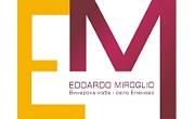 Винарска изба Едоардо Миролио