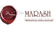 Винарска изба Мараш