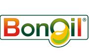 Бонолио