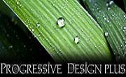 Прогресив Дизайн Плюс ЕООД