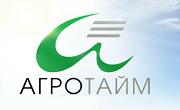 Агротайм ООД