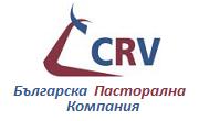 Българска Пасторална Компания