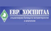 СБАЛВБГ ЕВРОХОСПИТАЛ